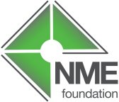 NME_Foundation