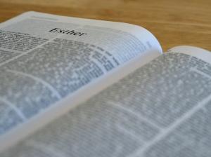 p+10+esther+bijbel
